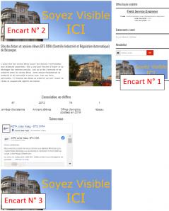 Encarts